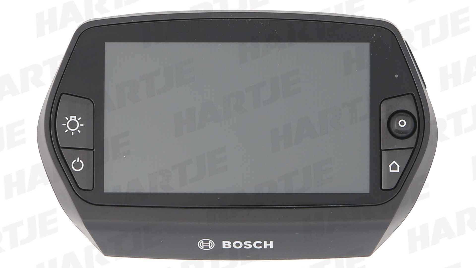 850e7bc264b Bosch Boordcomputer nyon zonder houder en bedieningsunit - 1270020915