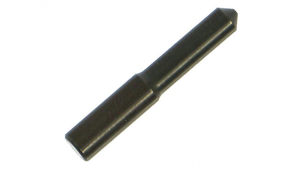 Pusher for UT-CN200 Tool - UT-CN301