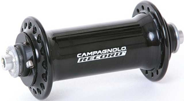 Campagnolo Voornaaf record 11sp 32G - HB7-RE2