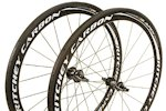 Wielsets Race Ritchey