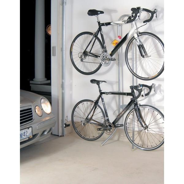 0b87329ddf019b Delta Michelangelo fietsenrek 2 fietsen Delta Michelangelo fietsenrek 2  fietsen ...
