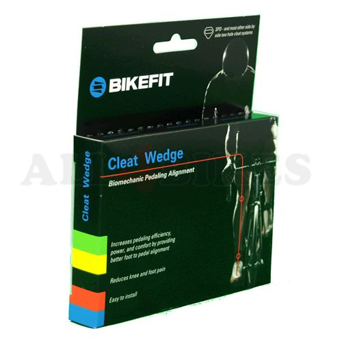 1 débit d/'air absorbeur de choc PVC BUILT-up Chabraque//noir 30 x 30 Tough