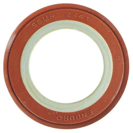 Bottom bracket seals