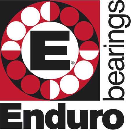 Enduro CXD 6802 LLB XD-15 Bearing