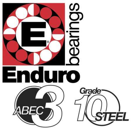 ENDURO 6708-2RS