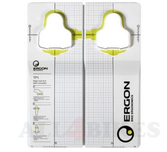 Ergon TP1 Pedal Cleat tool Look Kéo