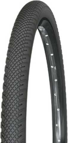 Tyre Tire country rock 44-584 27.5x1.75 clincher - 723748