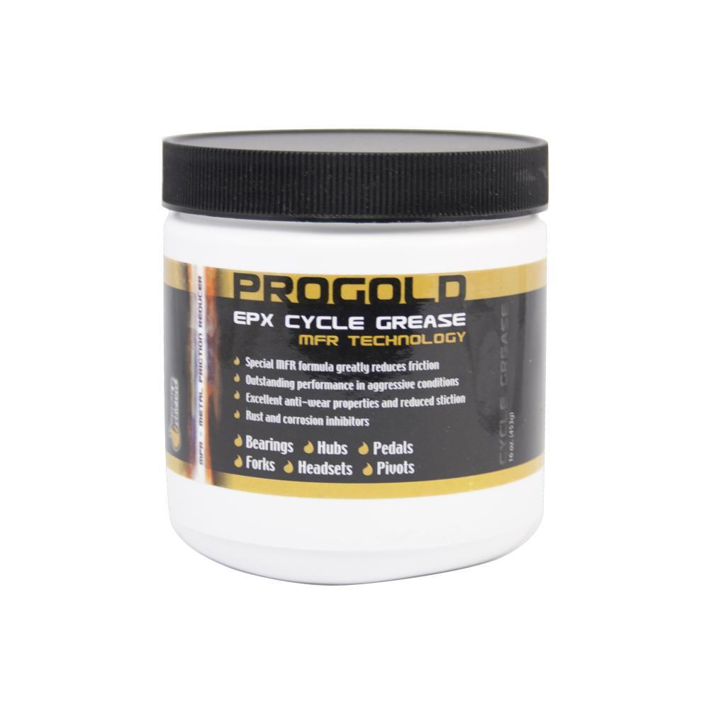 EPX Cycle grease 453g / 16oz