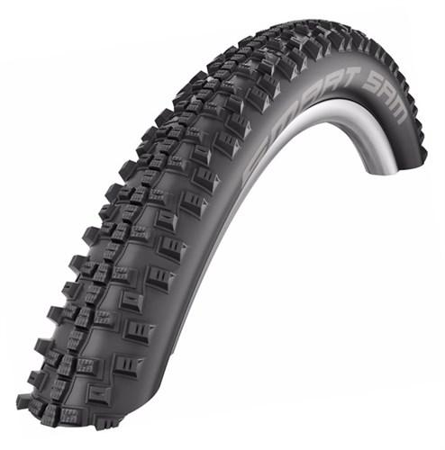 Schwalbe Buitenband Addix smart sam 29x2.10 performance