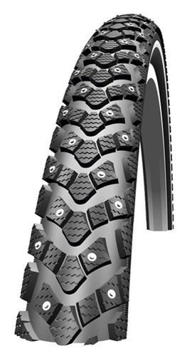 Schwalbe Marathon PLUS TOUR Draht Reflex 28x1,60 700x40C 42-622 Fahrrad Reifen