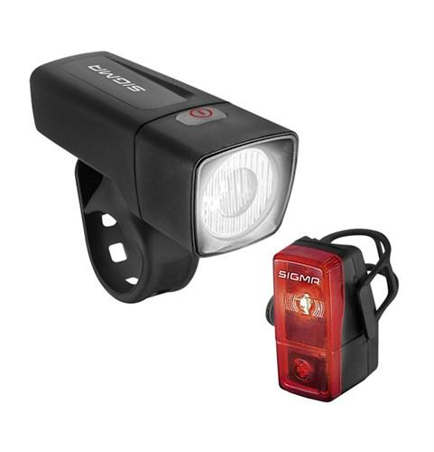 sigma light set aura 25 cubic 15920