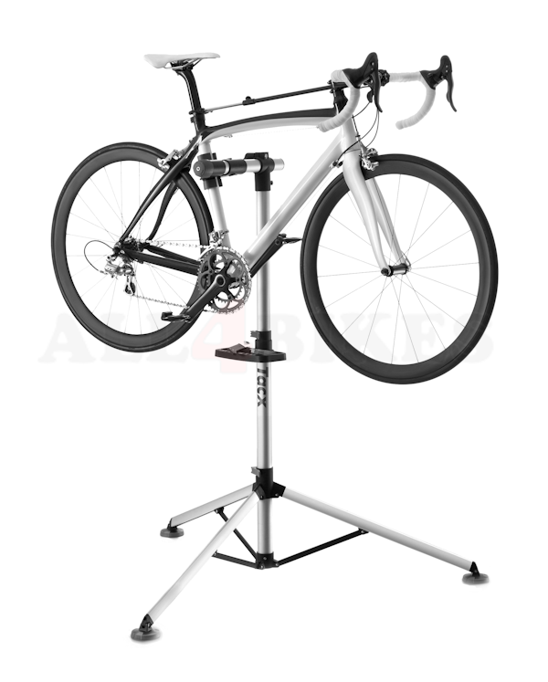 Tacx Cycle spider prof T3325