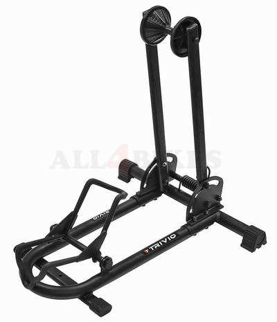 Trivio Bicycle storage stand pro - TRV-TL-047
